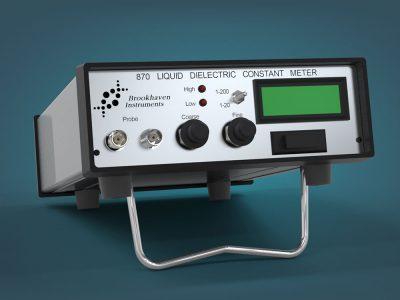 BI-870 Dielectric Constant Meter