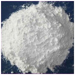 image of powder
